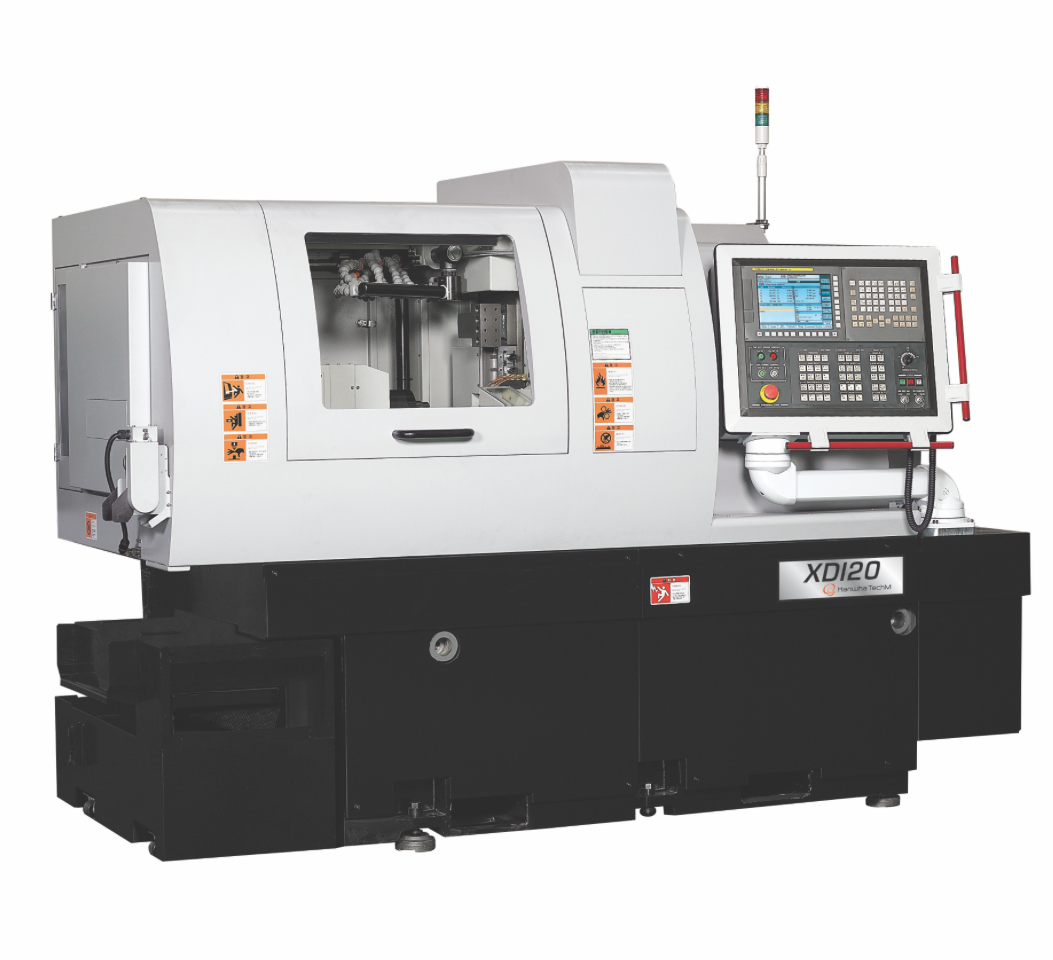 pinnacle machine tool co Pinnacle machine tool co ltd is a manufacturer of cnc machines and offers a wide variety of technology.